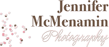 Jennifer McMenamin Photography LLC