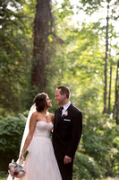 Sydney + Greg - The Evergreen Museum & Carriage House
